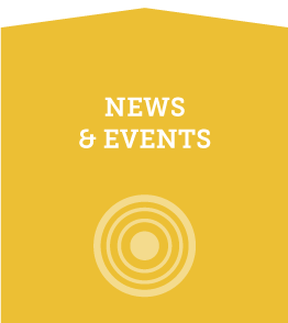 NEWS EVENTS BUTTON OALA Oregon Association Latino Administrators education