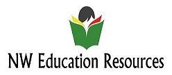 Nw Education Resources